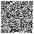 QR code with Juneau Urgent Care & Family contacts