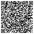 QR code with George Inlet Lodge contacts