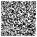 QR code with Granite Mt Ak Lumber contacts