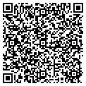QR code with Port Lions Health Clinic contacts