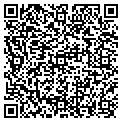 QR code with Jewelry N Stuff contacts