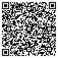 QR code with Chapel Of The North contacts
