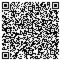 QR code with Port Lions Tribal Council contacts