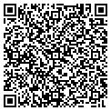QR code with Glacier Electric & Maintenance contacts