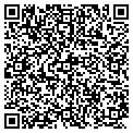 QR code with Bethel Youth Center contacts