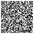 QR code with Lisa's Piano Players contacts