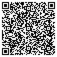 QR code with PIMA Publishers contacts