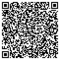 QR code with Kenai Fjords National Park contacts