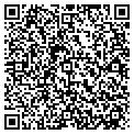 QR code with Momma Maria's Catering contacts