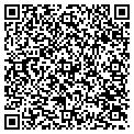 QR code with Wilkie's Heavy Equipment Rpr contacts