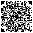 QR code with Fishboy Outfitters contacts