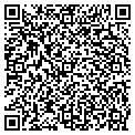 QR code with Ray's Child Care & Learning contacts
