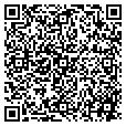 QR code with Robinson Millwork contacts