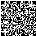 QR code with Delta Medical Safety & Supply contacts