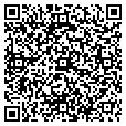 QR code with Coyle's Logs & Lumber contacts