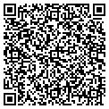 QR code with Unalakleet Fire Department contacts