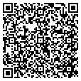 QR code with Alaska Sound Labs contacts