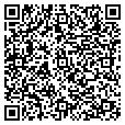 QR code with Davis Drywall contacts