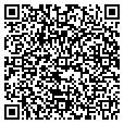 QR code with Ryder Construction LLC contacts