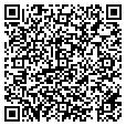 QR code with Aamodt Construction Inc contacts