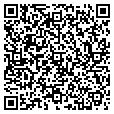 QR code with A1 Fence LLC contacts