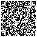 QR code with Accuval-Resco Appraisal Co contacts