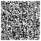 QR code with Alaska Allergy & Add CLINIC contacts