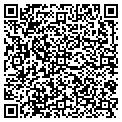 QR code with Bristol Bay Fishing Lodge contacts