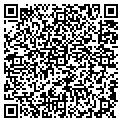 QR code with Foundation Of Integrity-Peace contacts