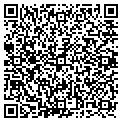 QR code with Vintage Business Park contacts