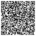 QR code with Fairbanks Bearing & Supply contacts