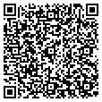 QR code with Alaska West contacts