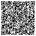 QR code with Childrens Speech Therapy Service contacts