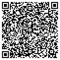 QR code with Valdez City School District contacts