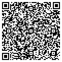 QR code with Alaska State Hospital contacts