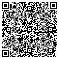 QR code with Marine Fabric Crafters contacts
