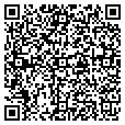 QR code with Bernie's contacts
