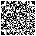 QR code with Acordia Professional Liability contacts