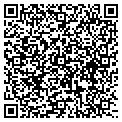 QR code with Nations Consulting & Counselng contacts