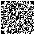 QR code with Violetta's Sewing Kit contacts