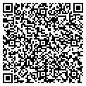 QR code with Mid Valley Christian Center contacts
