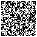 QR code with Adjusting Specialty Group contacts