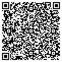 QR code with Heart Of Willow Medical Clinic contacts