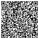 QR code with Popcorn Wagon contacts