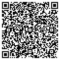 QR code with Anderson City Hall contacts