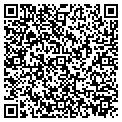 QR code with Allied Automotive Group contacts
