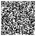 QR code with Stepovich Law Office contacts
