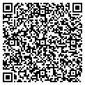 QR code with Dragon Fyre Heating contacts