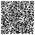 QR code with Timeout Lounge contacts