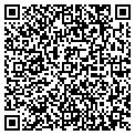 QR code with Call Of The Wild contacts